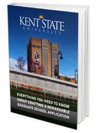 916419_-KSU- -Christina- KSU Guide Graphic-book_121120-1
