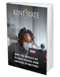 983450_-Kent State- -Christina-eBook Graphic-book_030421-1