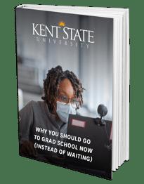 983450_-Kent State- -Christina-eBook Graphic-book_030421-1