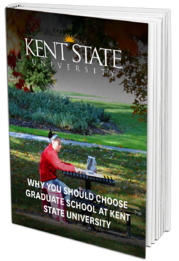 Choosing-Kent-State-for-Grad-School-Cover-1