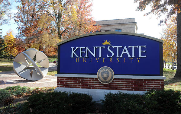 kent-campus