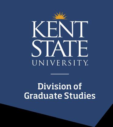 Grad-Studies-Logo