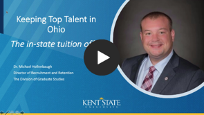 In-State-Tuition-Webinar