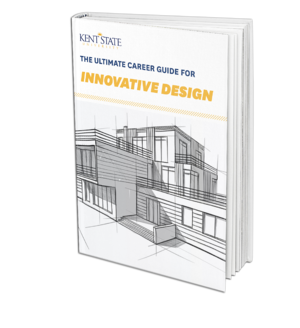 Innovatice-Design-Cover