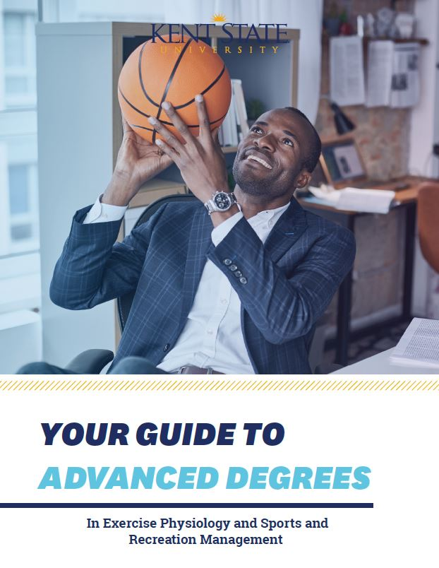 guide-to-advanced-degrees-cover.jpg
