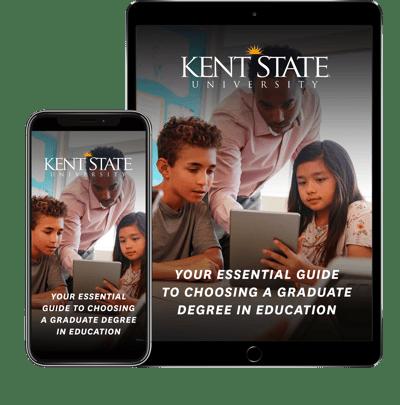 KSU-Education-Guide-Thumbnail