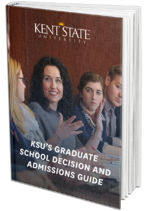 Admissions-Guide-eBook-Cover-1