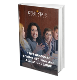 Admissions-Guide-eBook-Cover-2