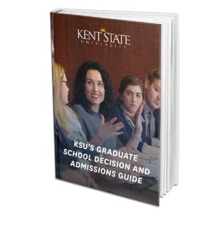 Admissions-Guide-eBook-Cover