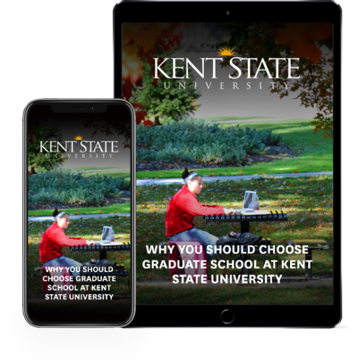 choosing-kent-state-for-grad-school