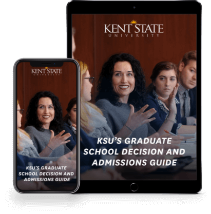 ksu-grad-school-guide