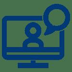 online-webinar-icon