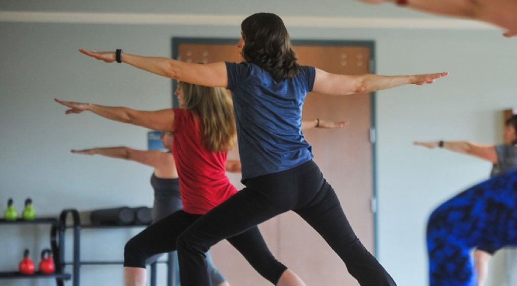 yoga@2x-1.jpg