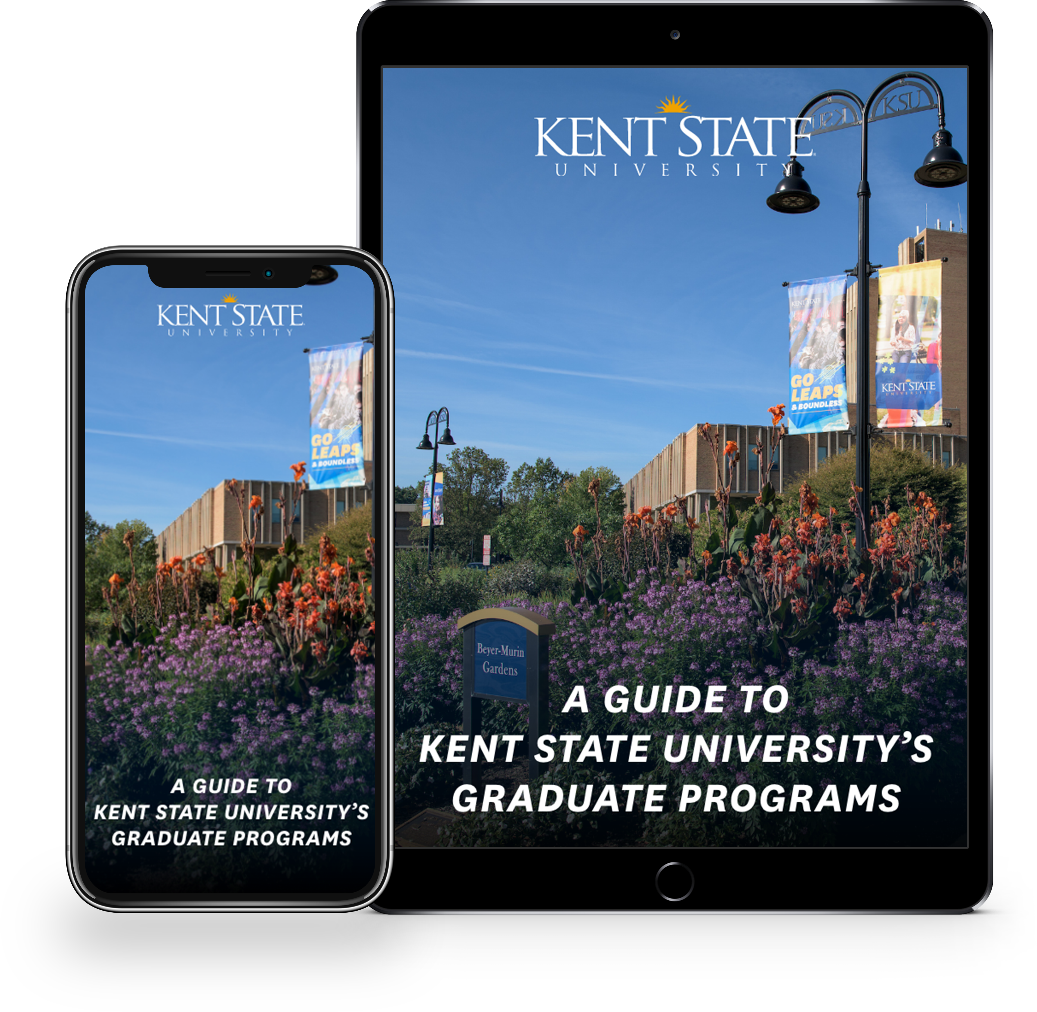 KSU-Programs-eBook-Thumbnail