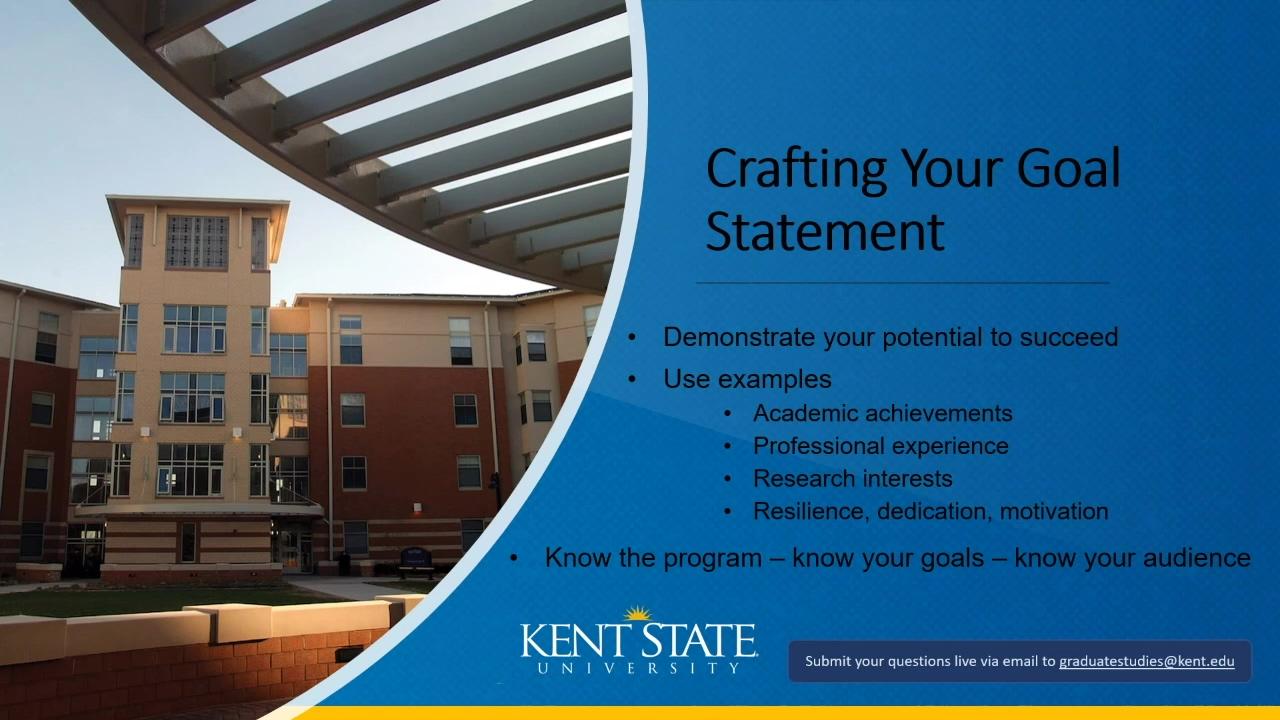 Crafting a Remarkable Grad School Application-thumb-1